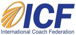 Coach professionnel certifié ICF